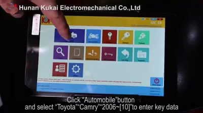sec-e9-cut-toyota-toy43-keys-02