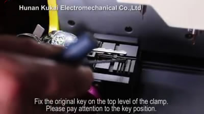 sec-e9-cut-toyota-toy43-keys-12