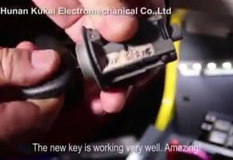 sec-e9-cut-toyota-toy43-keys-29