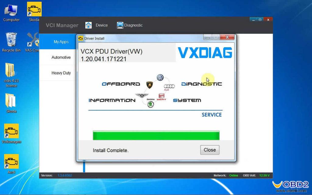 vas6154-odis-s-4-2-3-install-12