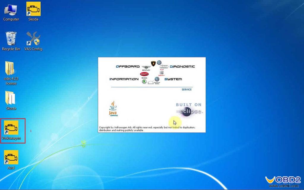 vas6154-odis-s-4-2-3-install-14