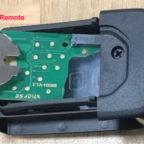 vvdi-key-tool-wireless-remote-eg