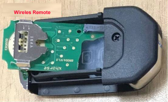 vvdi-key-tool-wireless-remote-eg