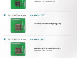 xhorse-vvdi-pro-tms370-adapter
