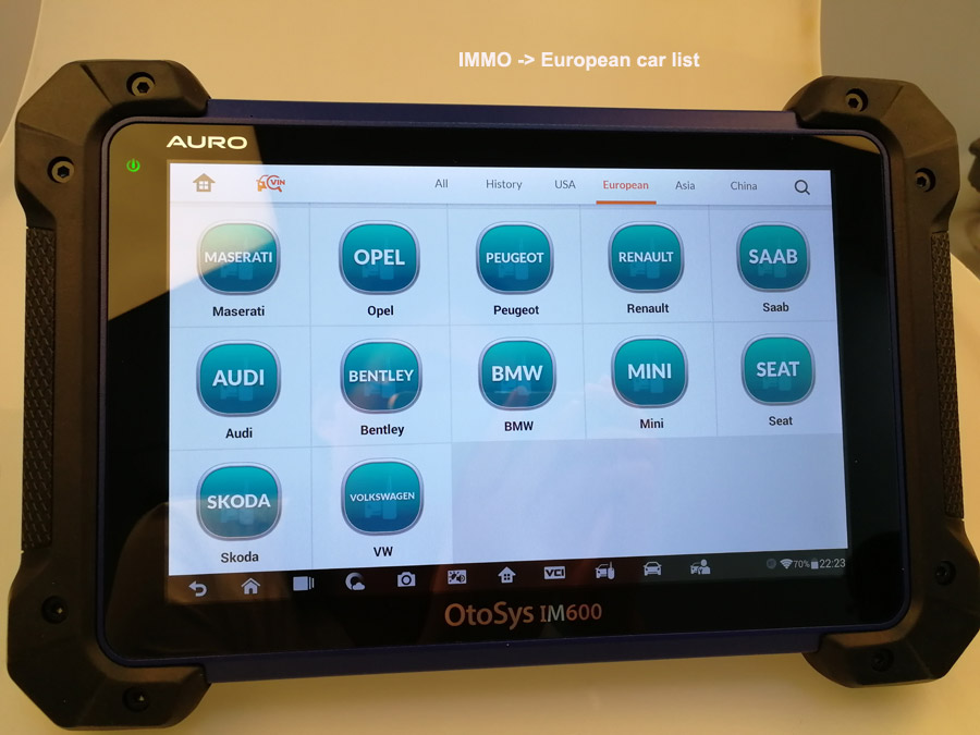 auro-otosys--im600-immo-european-car-list-02