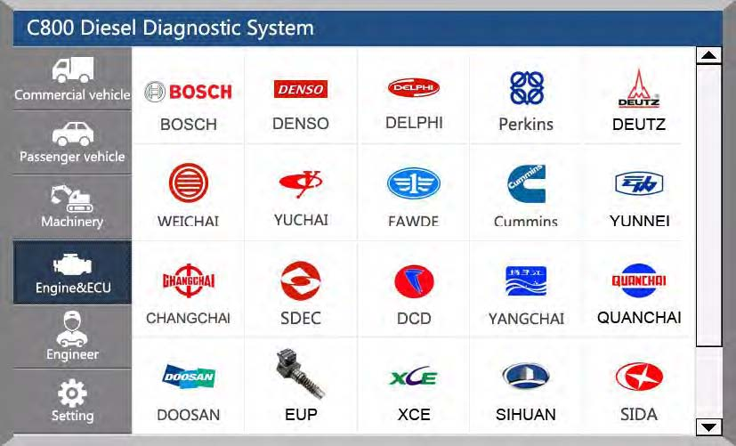 car-fans-c800-diagnostic-engine-ecu-list-03