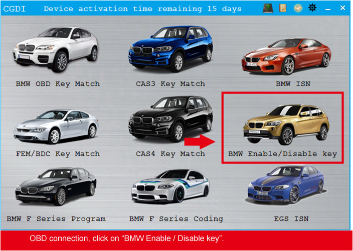 cgdi-bmw-enable-f-series-key-1