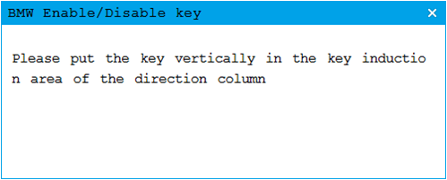 cgdi-bmw-enable-f-series-key-4-1