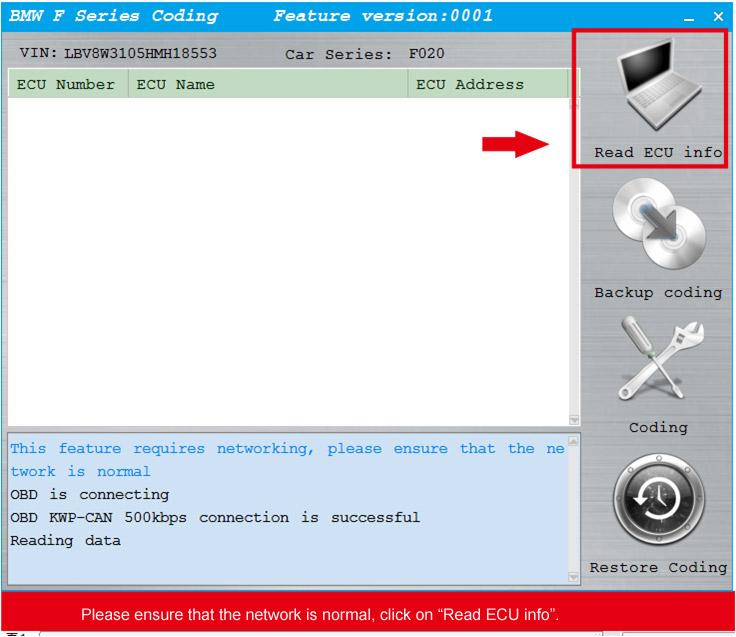 cgdi-bmw-f-series-coding-02