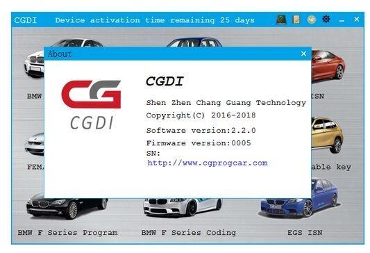 cgdi-bmw-pro-2-2-0-authorization-01