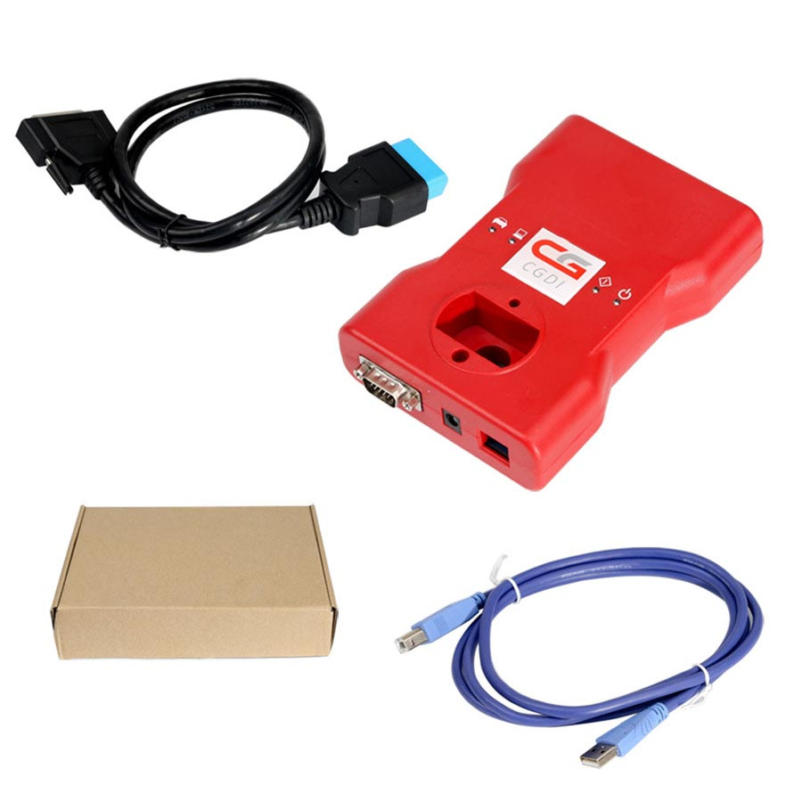 If you are looking tool for BMW cas1-3+ key making it can be done from obd and dump for cas reading dumps. You can't miss reading this post.   You have big choice and you can find more tools  But remember it s a BMW.   Option 1: Xhorse VVD2 BMW   VVD2 BMW never let me down  VVD2 BMW user manual (on BMW cas 1-3 and CAS4 CAS4+ key programming etc)  VVDI2 adds BMW CAS4+new key   VVDI2 & VVDI Prog program CAS4+ all key lost  VVDI 2 BMW read the ISN from MSD and MSV ECUs and more  http://blog.uobdii.com/vvdi-2-bmw-read-the-isn-from-msd-and-msv-ecus-and-more/   VVDI BMW price: $1000USD   vvdi2-with-basic-bmw-and-obd-functions-9.3  Source: http://www.uobdii.com/wholesale/vvdi2-with-basic-bmw-and-obd-functions.html     Option 1: CGDI BMW key programmer   Features:  Support Key Programming for BMW CAS1/CAS2/CAS3, and Support Key Matching and All key lost for CAS4 /CAS 4+.  Support BMW Key Programming with OBD Functions.  CGDI MSV80 BMW Car Key Programmer car list:  1.BMW CAS1/CAS2/CAS3/CAS3+/key increasing matching, KEY all lost matching, CAS computer replace,CAS3+/P4X above version can directly downgrade by OBD in 5 minus 100% safety. 2.BMW CAS4/CAS4+/Support key matching, support key all lost matching. 3.Support BMW key inspection, can check key what status in. 4.Support BMW engine computer DME replacement. 5.Support BMW MSV80/MSD80/MSD85/series OBD read ISN code (no need to split computer when matching key) Exclusively support in Domestic 6.Support BMW Key unlock.  cgdi-pro-bmw-msv80-key-programmer-car-list   Reviews:  CGDI BMW is extremely fast for cas1, 2 & 3 for cas3+ if need downgrade 10 minutes and seems safe, ISN read from DME 10 minutes does no t support all DME is down side. make sure you have proper power on the car.  cas4 F10 – ok (new key) cas4+ F10 – ok (new key) isn from org key or dump DME fem/bdc F31 – ok – reset mileage, change isn, change vin, make keys with oryginal key and with dump from DDE cas3+ E60- ok , downgrade and make key with isn from org key  CGDI PROG bmw f20 2014 mileage reset OK Read ISN DME MSD80 OK 5WK93628  - Cas4 can only be done by reading DFlash from Freescale cpu then load into programmer software and generade key. It can no ne done by obd. You need xprog or vvdi prog to read the dflash.  CGDI BMW tool programs BMW CAS3 key video:   Where & Price:  Price: $655  cgdi-pro-bmw-msv80-key-programmer-9  Source: http://www.uobdii.com/wholesale/cgdi-pro-bmw-msv80-key-programmer.html   Option 3: Lonsdor K518ISE   Lonsdor K518ISE a multi brand key maker and the seller claims it can update cas latest by obd.   BMW CAS3/CAS3+/CAS3++: direct OBD programming  BMW CAS4/CAS4+: dismantle & read data programming   Lonsdor K518ISE Program Key for BMW CAS3++   K518ISE Program BMW FEM BDC key     Related info:  Lonsdor K518 key programmer feedback   Lonsdor K518 key programmer car list   Price: 1,299USD  lonsdor-k518ise  Source: http://www.uobdii.com/wholesale/lonsdor-k518ise-key-programmer.html   This is all I can offer here, for more I'd like to update when they are tested working without problem.
