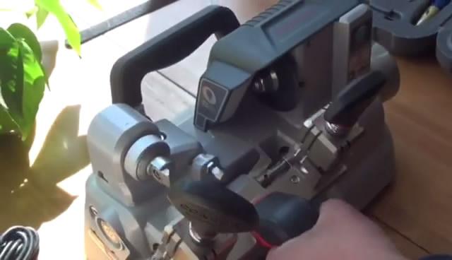 condor-xc009-nice-feature-12