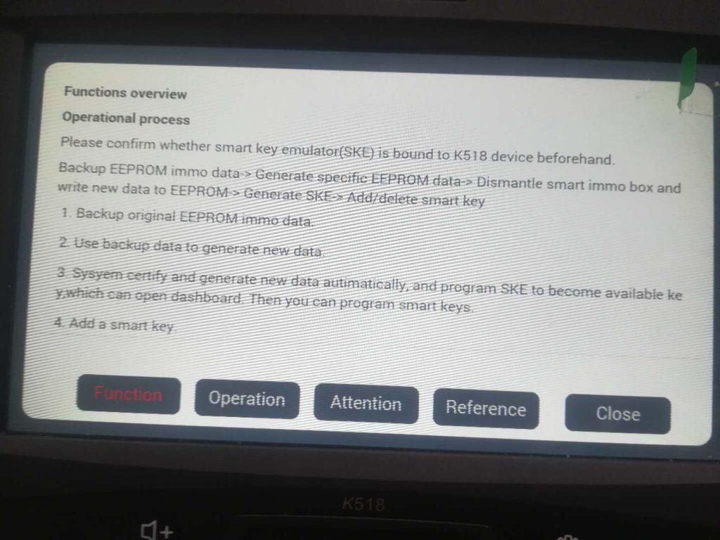 lonsdor-98-chip-ske-green-help-file-04