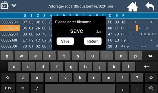 lonsdor-k518ise-update-hex-editor-15