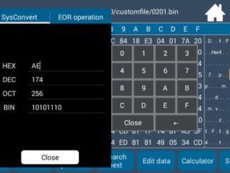 lonsdor-k518ise-update-hex-editor-18