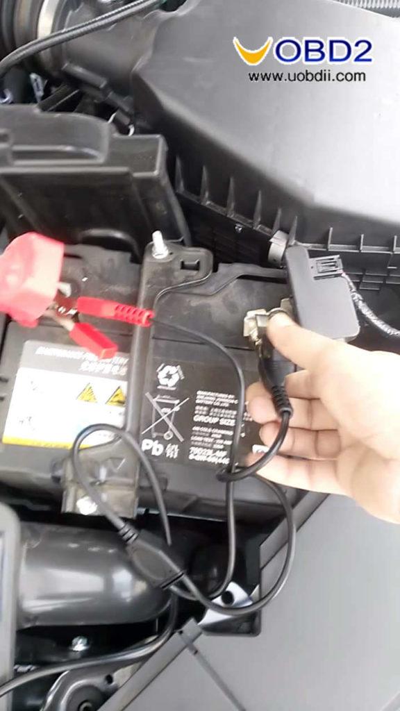 obdstar-bmt08-honda-battery-test- match-via-obd-02