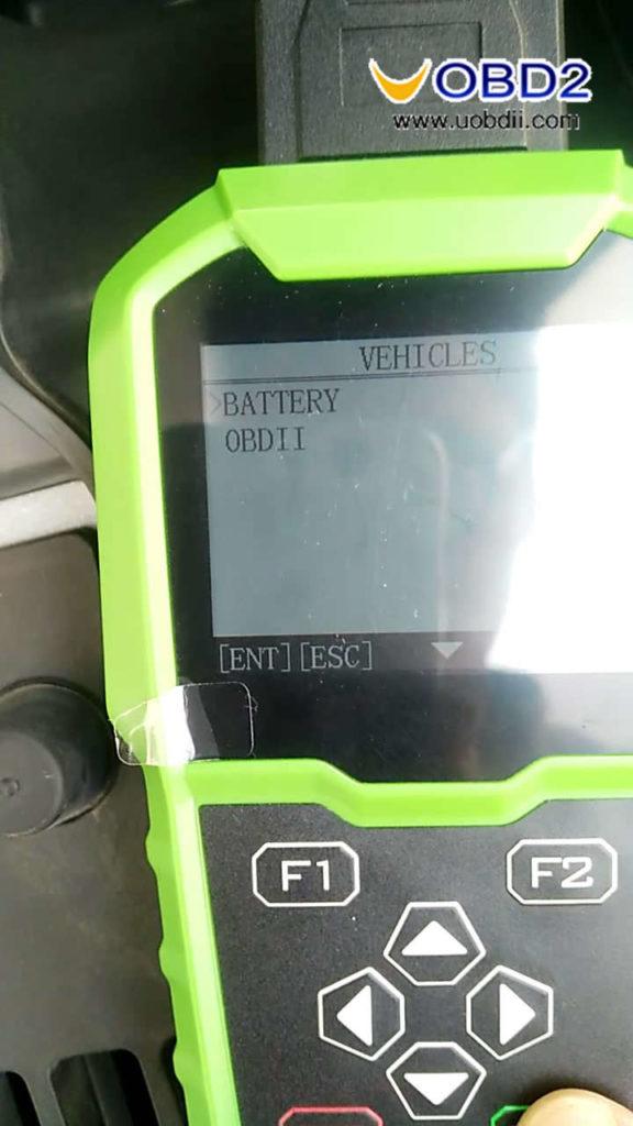 obdstar-bmt08-honda-battery-test- match-via-obd-04