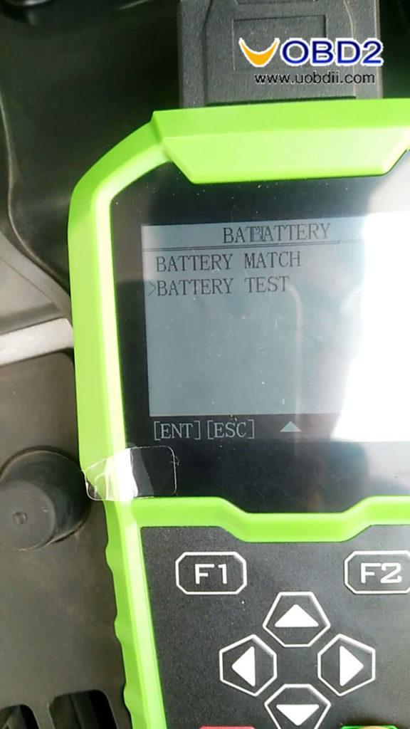 obdstar-bmt08-honda-battery-test- match-via-obd-05