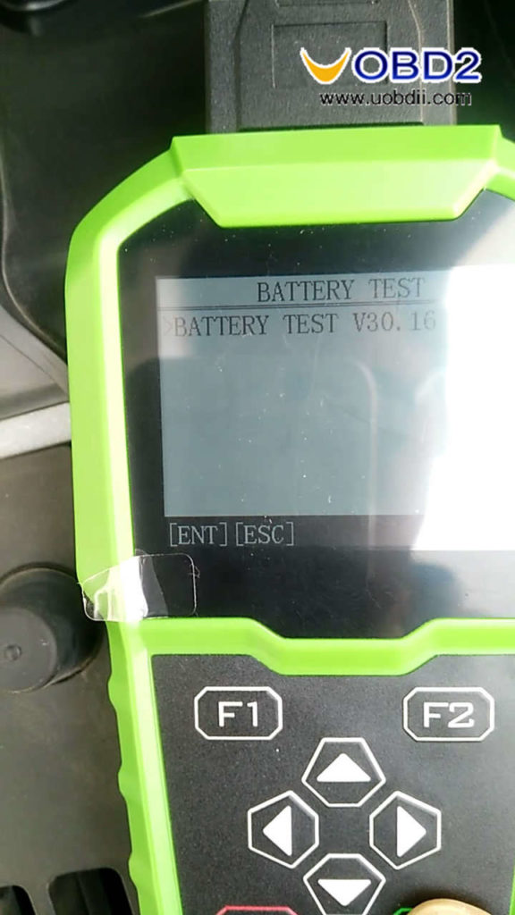 obdstar-bmt08-honda-battery-test- match-via-obd-06