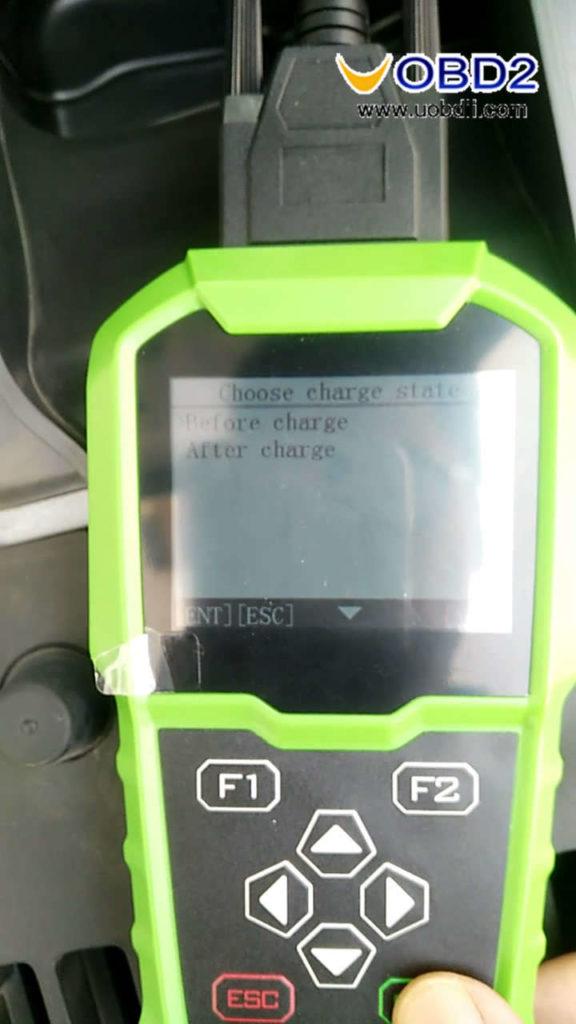 obdstar-bmt08-honda-battery-test- match-via-obd-09