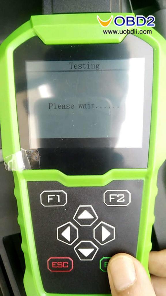 obdstar-bmt08-honda-battery-test- match-via-obd-14