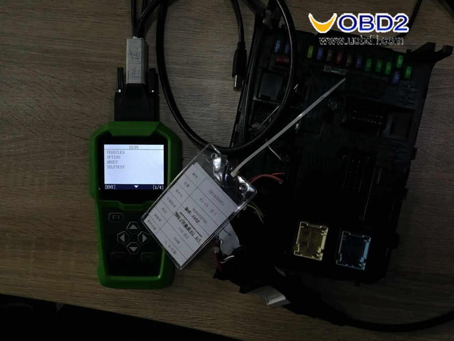 obdstar-h108-citroen-cluster-calibration-01