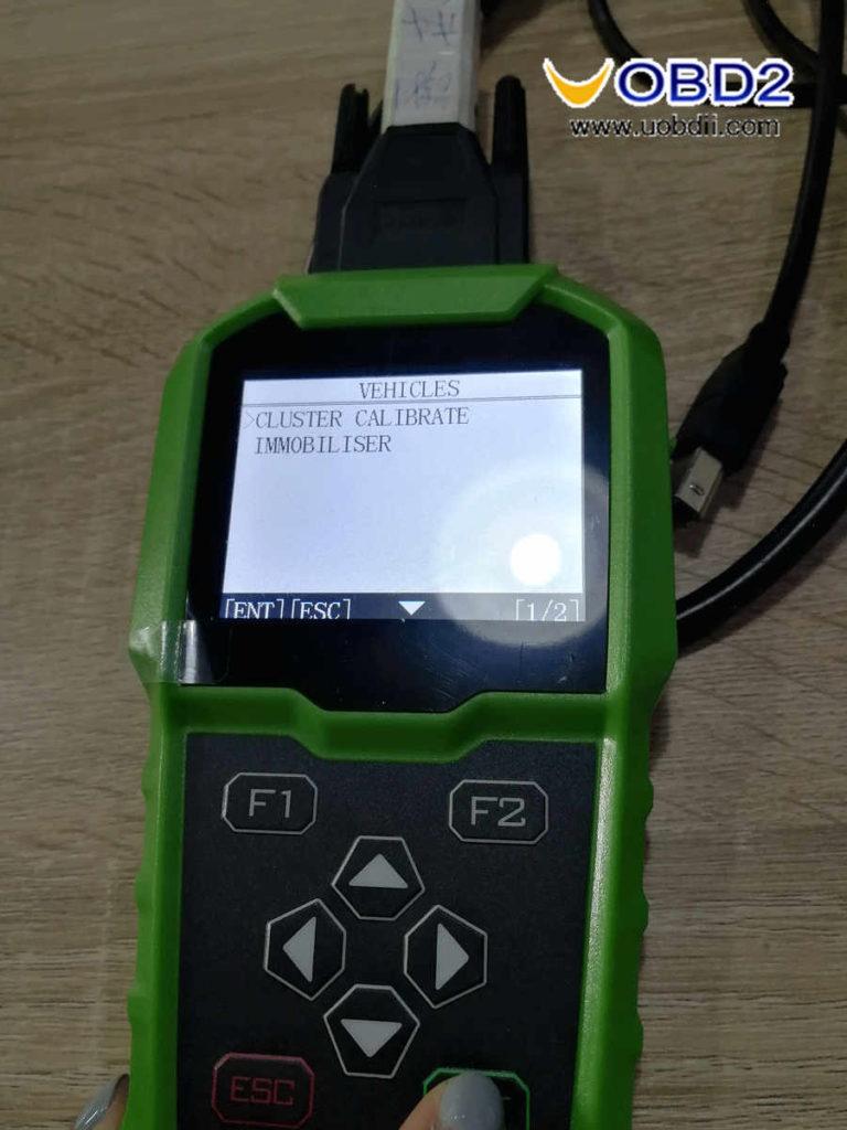 obdstar-h108-citroen-cluster-calibration-02
