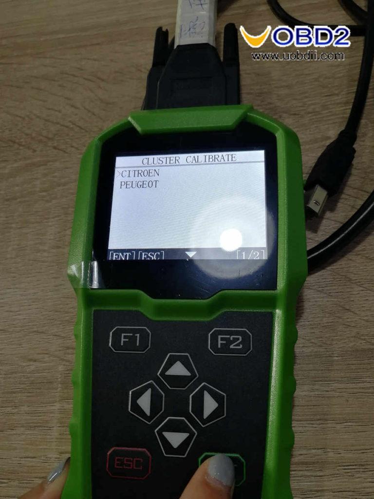 obdstar-h108-citroen-cluster-calibration-03