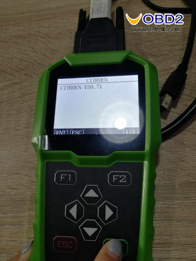 obdstar-h108-citroen-cluster-calibration-04
