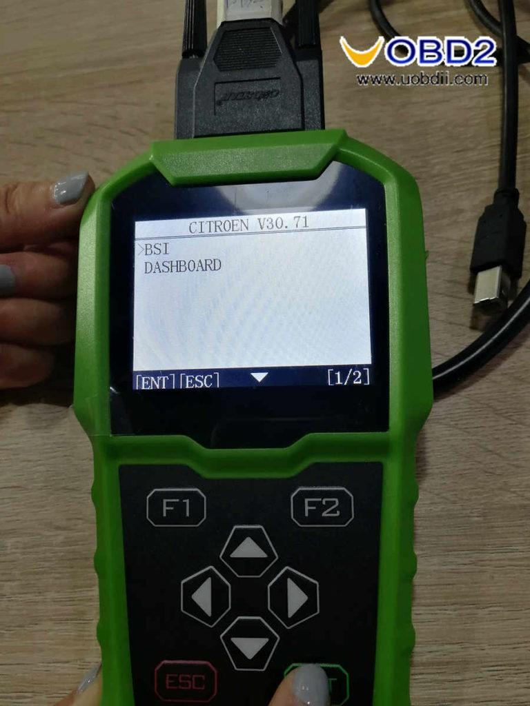 obdstar-h108-citroen-cluster-calibration-06