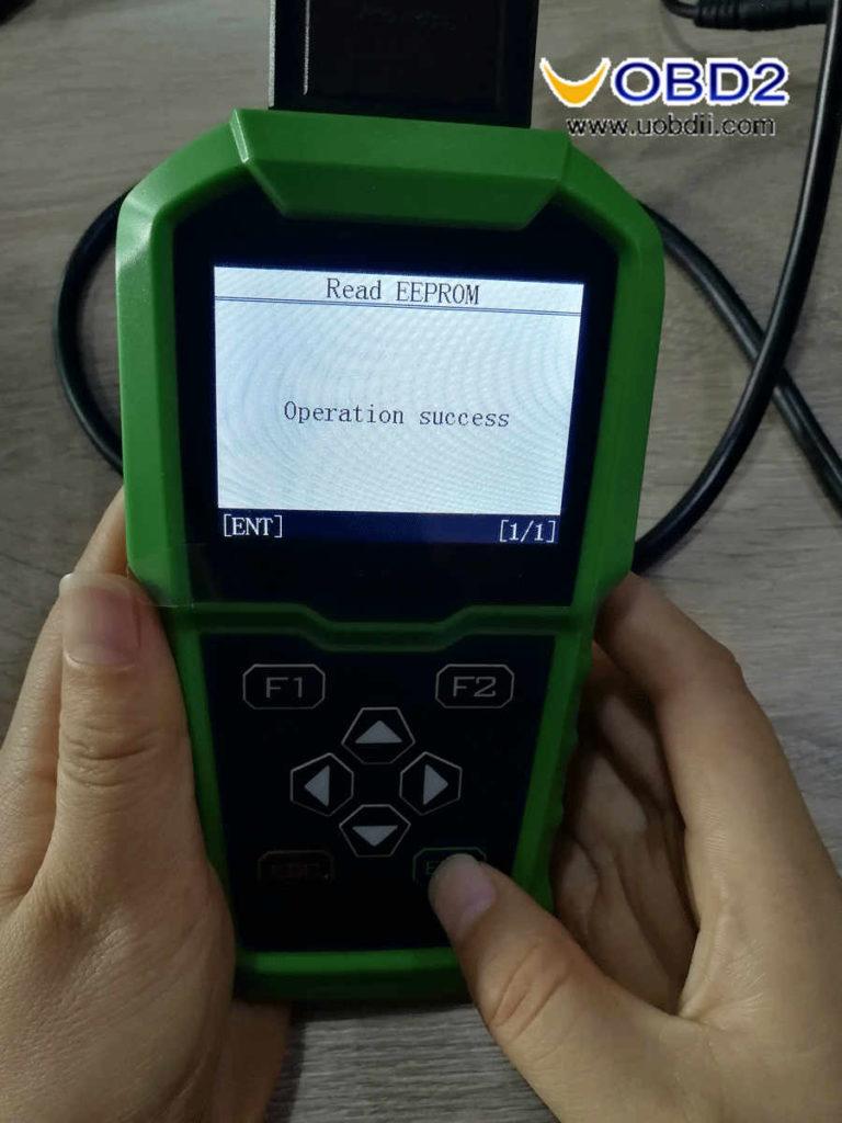 obdstar-h108-citroen-cluster-calibration-15