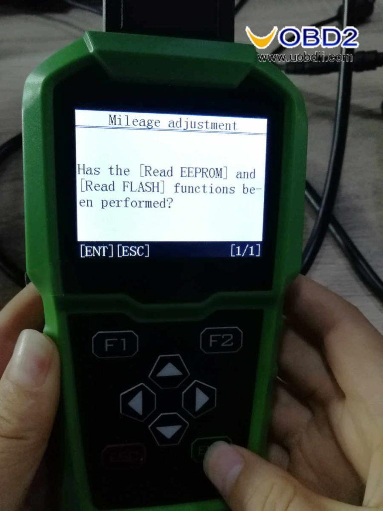 obdstar-h108-citroen-cluster-calibration-16