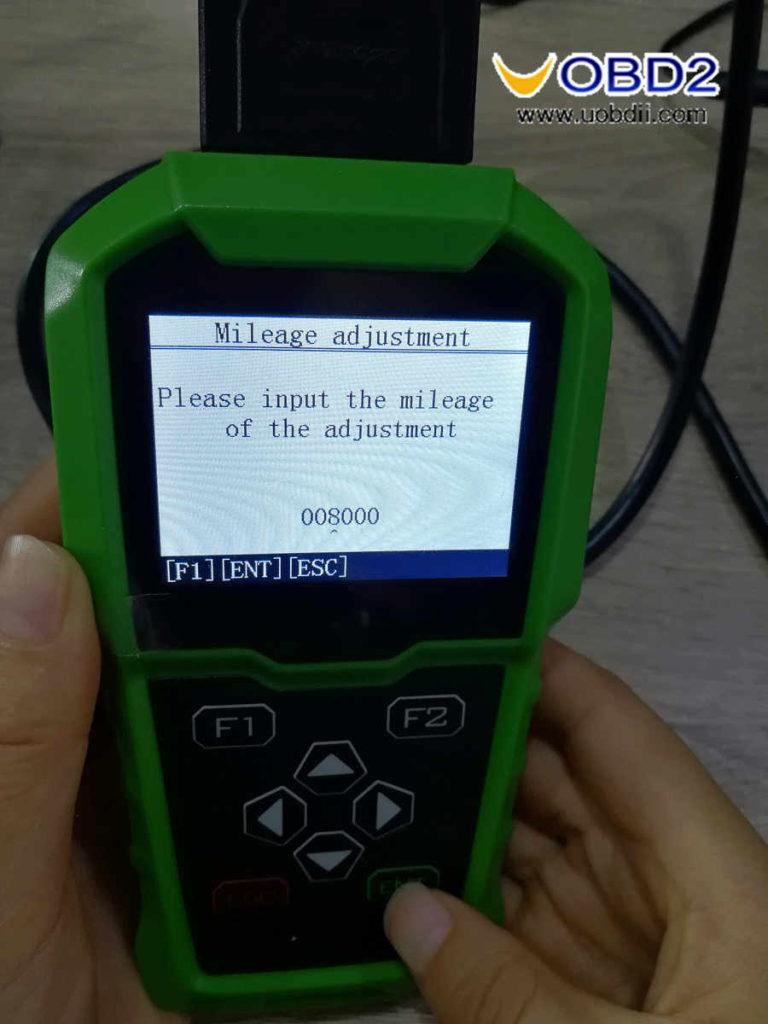 obdstar-h108-citroen-cluster-calibration-23