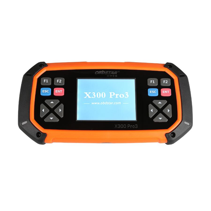 obdstar-x300-pro3-key-master