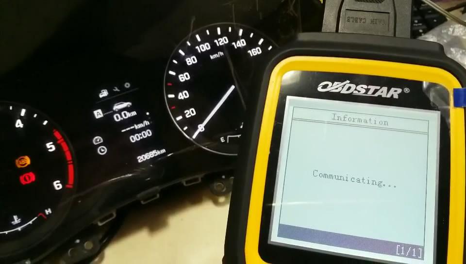 obdstar-x300m-to-adjust-hyundai-mistra-kilometer-10