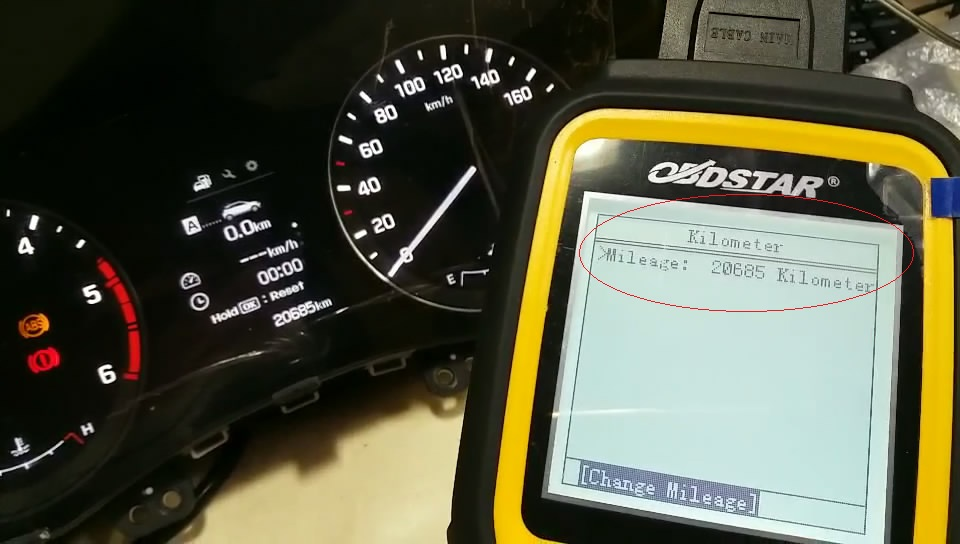 obdstar-x300m-to-adjust-hyundai-mistra-kilometer-11