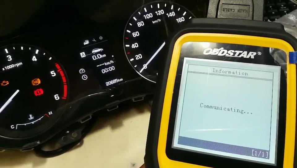 obdstar-x300m-to-adjust-hyundai-mistra-kilometer-15
