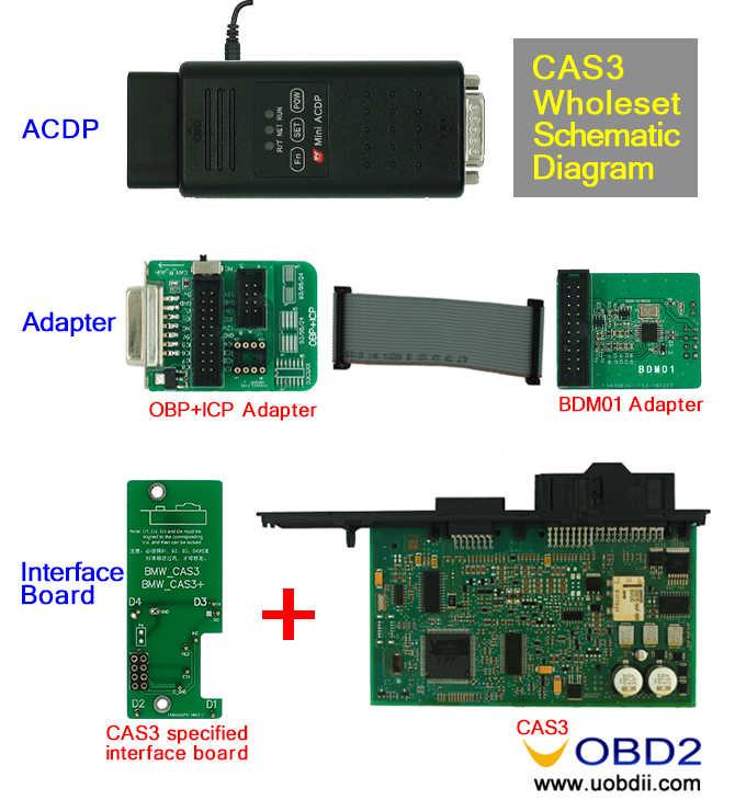 01-CAS3 wiring diagram 01