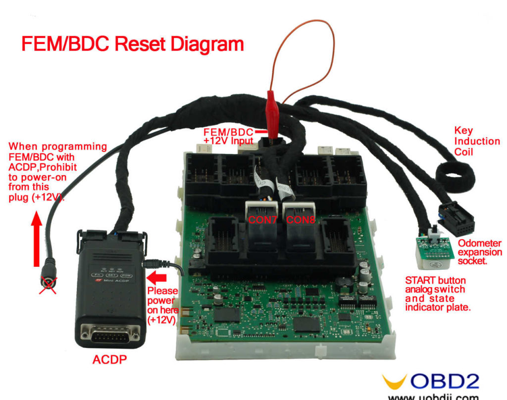 01-FEM BDC reset diagram-02