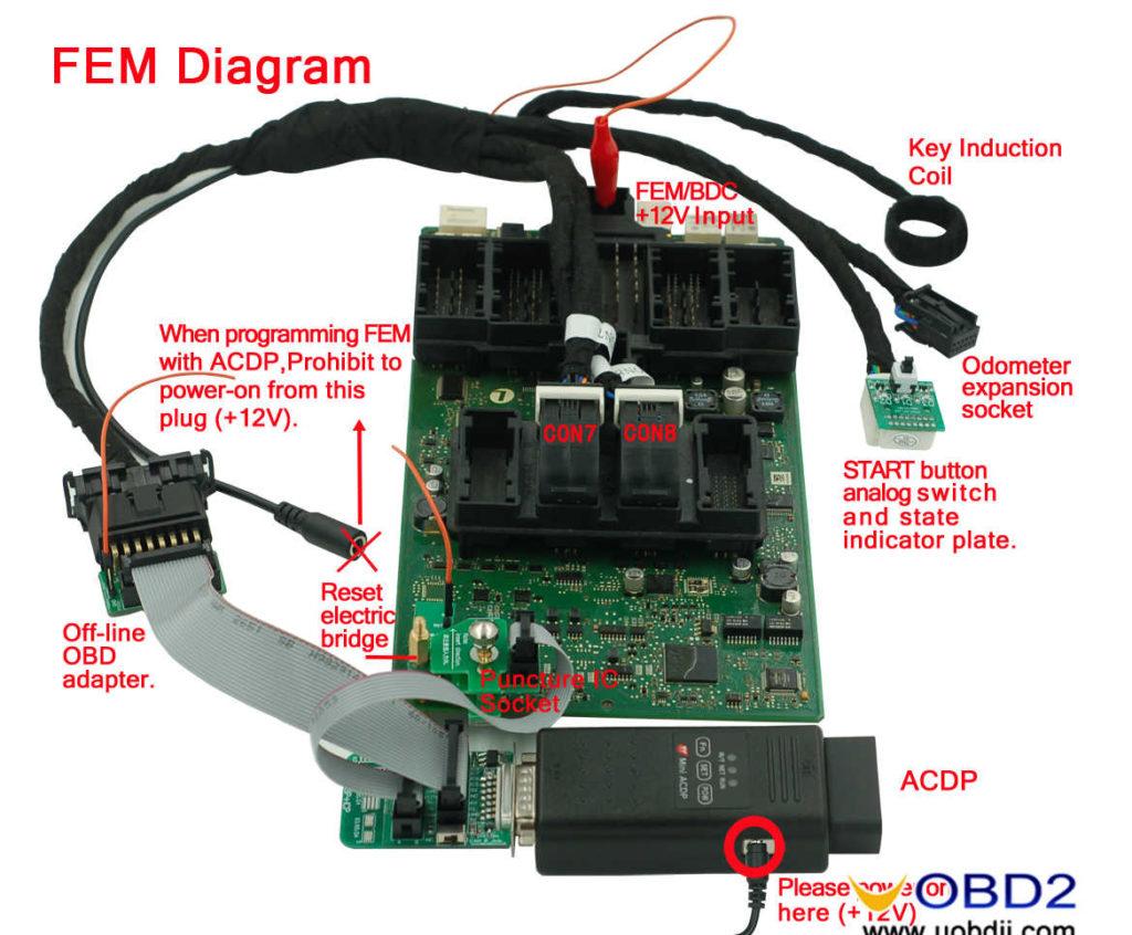 01-FEM wiring diagram-01