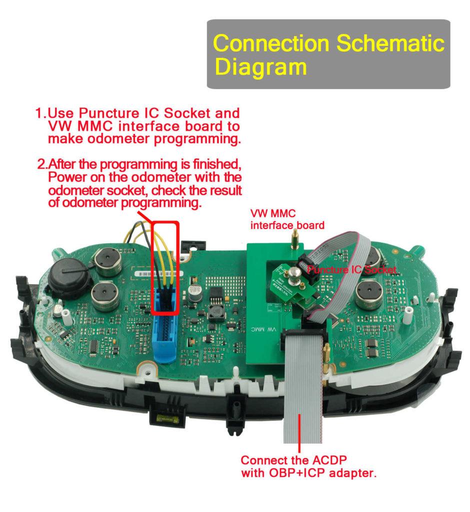 01-MMC wiring diagram-01