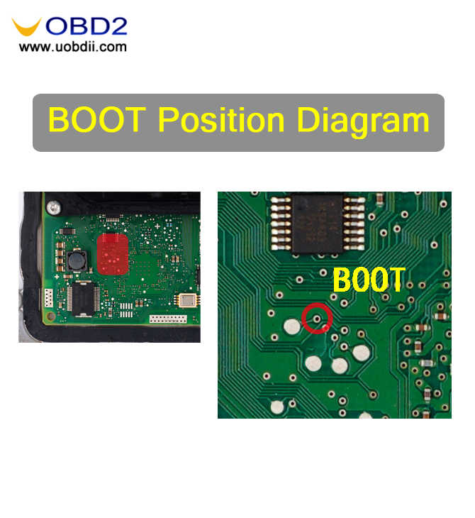03-boot position diagram