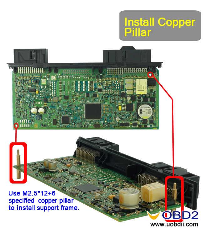 03-install copper pillar-01