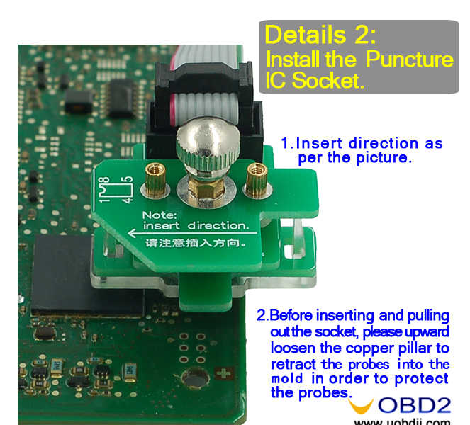 04-install puncture ic socket-01