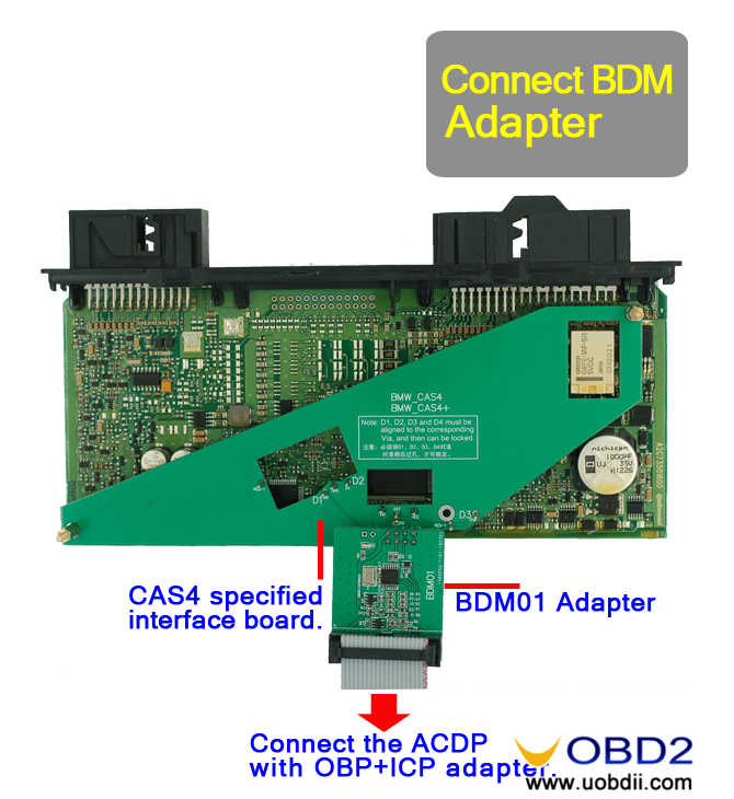 05-connect bdm adapter-01