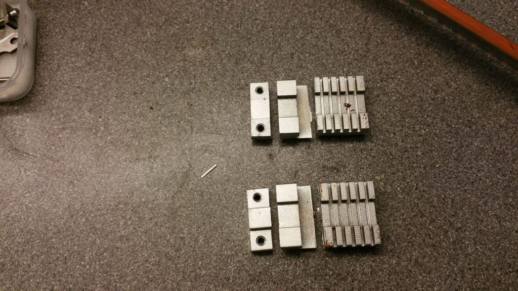 386a-makes-double-sided-flat-keys-01