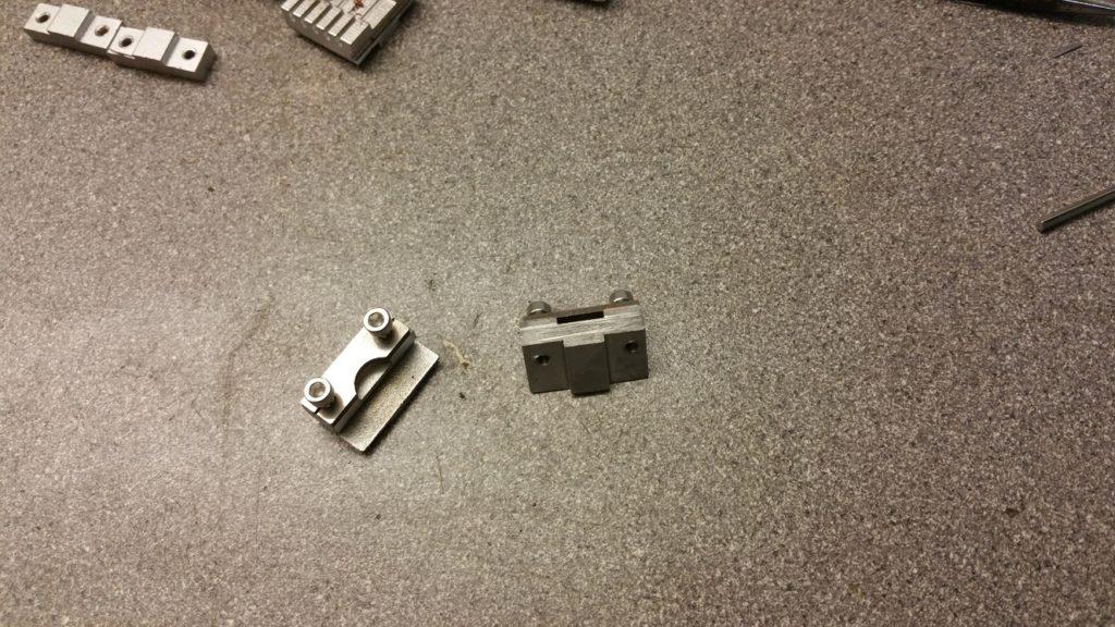 386a-makes-double-sided-flat-keys-03