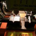 386a-makes-double-sided-flat-keys-04