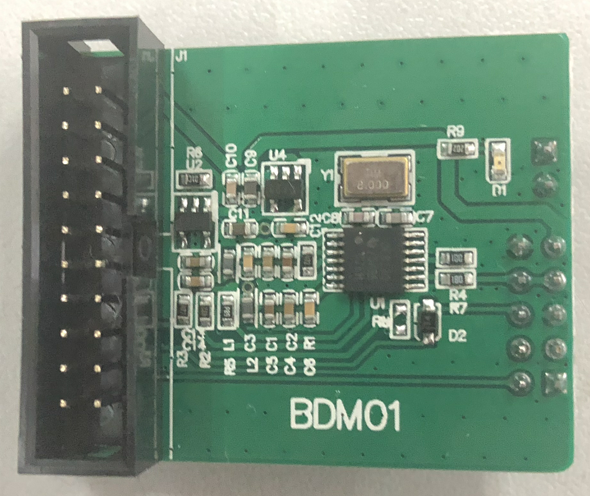 BDM01 adapter-02