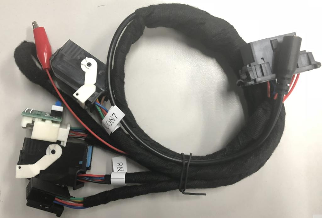 BMW FEMBDC test platform-04